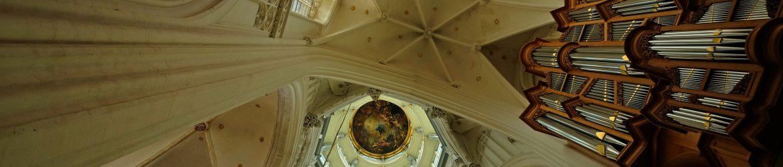 Antwerpen-mit-Orgel-1170x250